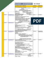 Istantanea schermo 2021-05-11 (13.06.01)