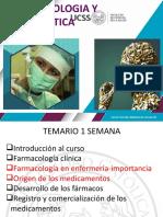 Desarrollo de Los Medicamentos (1)