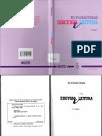 Discurso e Leitura by Eni Puccinelli Orlandi (z-lib.org)