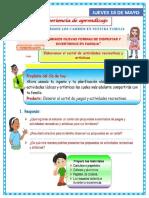 FICHA JUEVES 13 DE MAYO (1) (1)