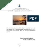 Luis_Henrique_e_Graça_-_HOMICIDIO