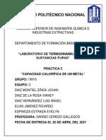 PRÁCTICA5_TERMODINÁMICA