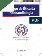 c%c3%93digo+de+%c3%89tica+Do+Profissional+de+Fonoaudiologia