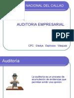 AUDITORIA  EMPRESARIAL2021