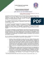 PERFIL+DO+PROFISSIONAL+DE+FONOAUDIOLOGIA