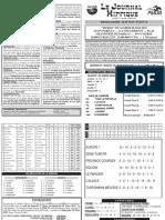 JH PMUB DU 08-05-2021