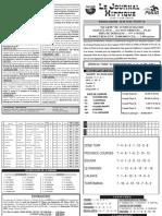 JH PMUB DU 10-05-2021
