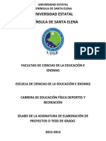 ELABORACION_DE_PROYECTOS_O_TESIS_DE_GRAD