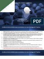 ACTIVIDAD III CIUDADANO X - copia