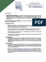 NAAACC e-blast 031011 (1)