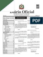 Jornal_2436