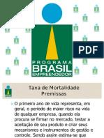 PALESTRA BRASIL EMPREENDEDOR2