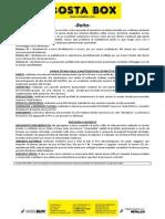 2-Prefabbricato-coibentato-baita-2020