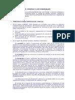 5° Clase EL CONCEJO Y LOS CONCEJALES (1)
