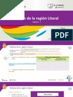 Sociales Tema 5 Relieve_de_la_region_Litoral