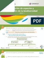 Naturales Tema 4 extincion_y_proteccion_de_la_biodiversidad