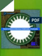 Libro Manual de Diseño de Estructuras Prefabricadas y Presforzadas (Instituto de Ingeniería UNAM))