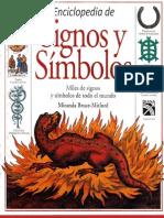 Enciclopedia-de-Signos-y-Simbolos