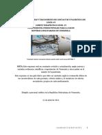 COVID19-Guía Actualización 210421
