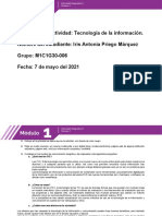 PriegoMárquez_IrisAntonia_M01S1AI1