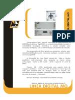 MWDS-Duplex