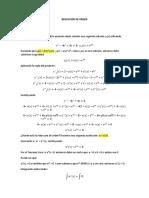 EJEMPLOS REDUCCION (1)