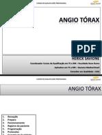 Rm Angio Torax
