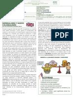 Guías Completas, II Período Ciencias Sociales (1)