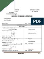 corrige-Baccalaureat-D-et-TI-epreuve-zero-2021