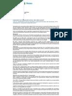 Imprimir notícia_ dispositivos de compressão toráxica_ eles valem a pena_ - EMS1