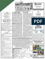 Merritt Morning Market 3562 - May 14