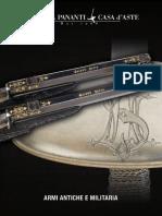 catalogo-dellasta-di-armi-antiche-e-militaria