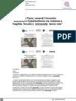 IIS Polo3 di Fano