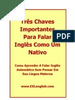 Três-Chaves-para-Aprender-Ingles-Fluente