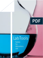 Lab Tools - Merck
