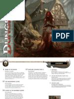 Dungeon _185
