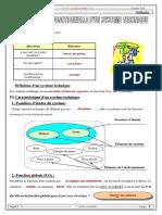 Correction Chap+I+Leçon+Modèlisation