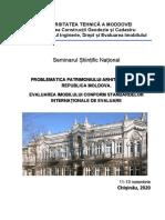 Culegere-articole_SS-isbn_2020