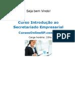 curso_introducao_ao_secretariado_empresarial__49189