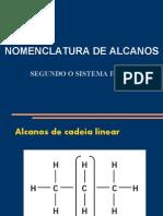 nomenclatura-alcanos-1201783464628039-4