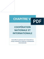 5.-Cooperation-nationale-et-internationale