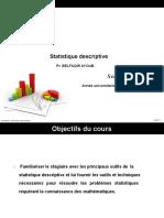 Cours statistique descriptive - www.coursdefsjes.com-converti