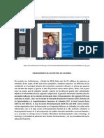 FINANCIAMIENTO d PIPYMES en Colomb (acceso y formas
