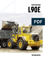L90 E brochure