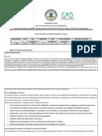 Guia de Estudo de EP Em Física_EAD 2021