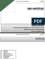 Rm Hipofise