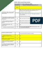 theme-1-matiere-mouvement-energie-et-information-programme