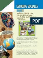360829343-ESTUDIOS-SOCIALES-Unidad-2-AMerica-Desde-Una-Perspectiva-Social-Cultural-Economica-y-Politica-UNIDAD-2 (1)