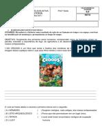 ATIVIDADE AVALIATIVA DE HISTÓRIA - 1Bim - 4ano (1)