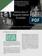 ANALIS ESTRUCTURAL_Y_FUNCIONAL_DEL_ESTADO_-_Justicia_para_Gabriel_Fernandez